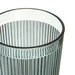 Carlisle 403309 12-oz RimGlow Tumbler - Polycarbonate, Meadow Green