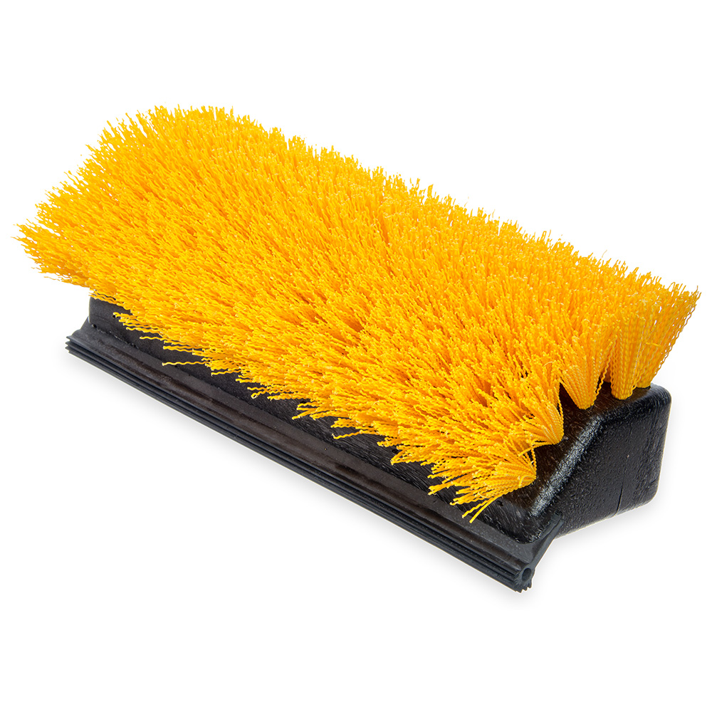 Kitchen Floor Scrub Brush