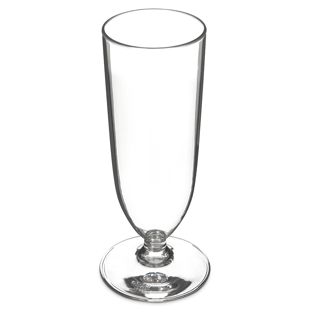 Carlisle 4363007 13-oz Liberty Cocktail Glass - Polycarbonate, Clear