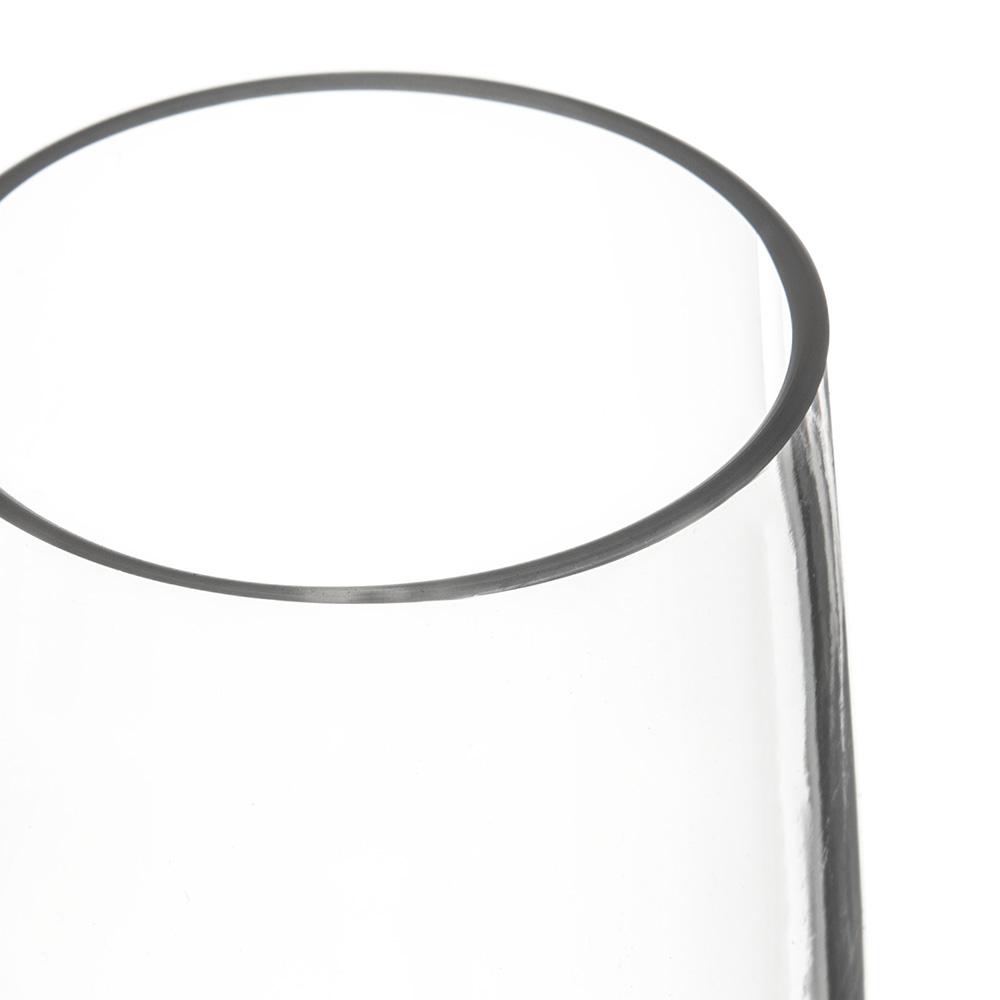 Carlisle 564407 6-oz Champagne Flute - Polycarbonate, Clear