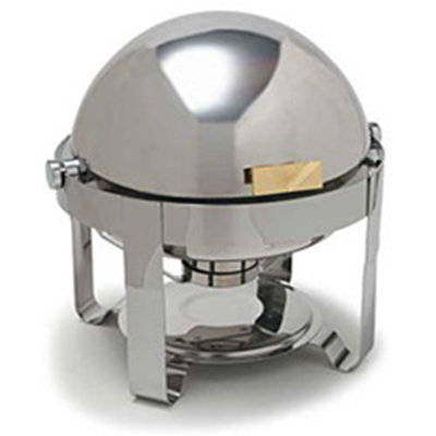 Carlisle 609586W Chafer Water Pan - (609586)