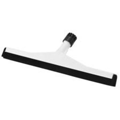 "Carlisle 36682400 22"" Floor Squeegee Head - Heavy Duty,"