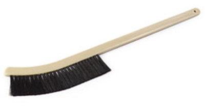 "Carlisle 4541103 24"" Radiator Brush"