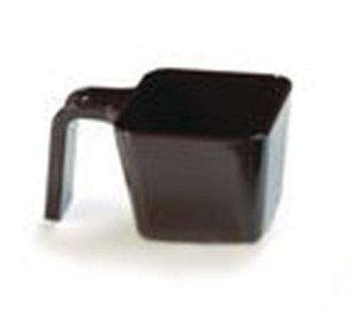 Carlisle 49116-101 16-oz Portion Cup - Polycarbonate, Brown
