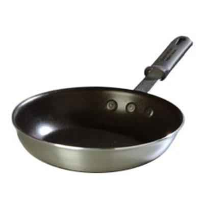 "Carlisle 60910SERS 10"" Fry Pan - Non-Stick, Aluminum"