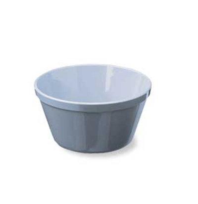 Carlisle PCD30802 8.4-oz Bouillon Cup - Polycarbonate, White