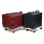 Carlisle DL182623 Dolly for Sheet Pan Carriers