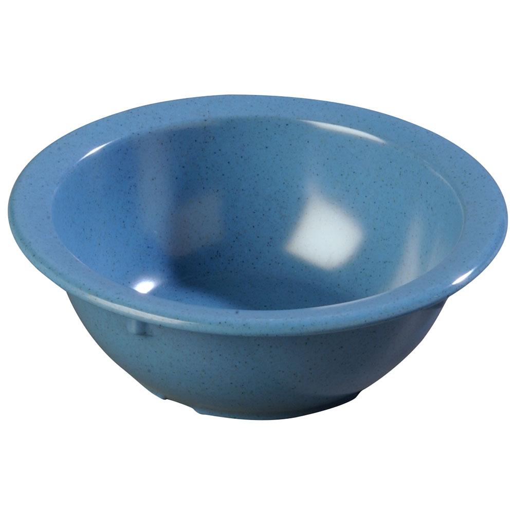 "Carlisle KL92492 5.5"" Round Nappie Bowl w/ 12.5-oz Capacity, Melamine, Sandshades"