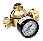 Jet Tech 07-9011 Pressure Regulator Valve