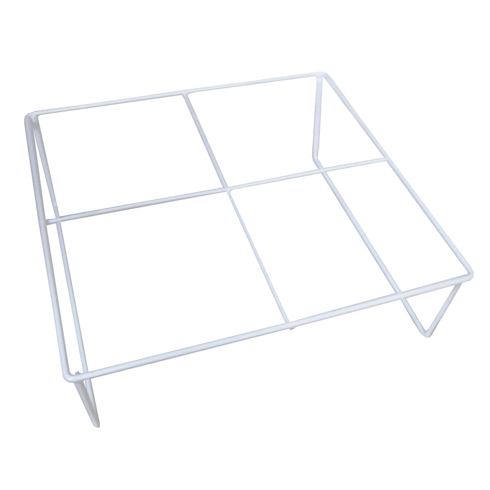 Jet Tech 30131 4-Compartment Divider Insert for 30087 Rack, Model F-14