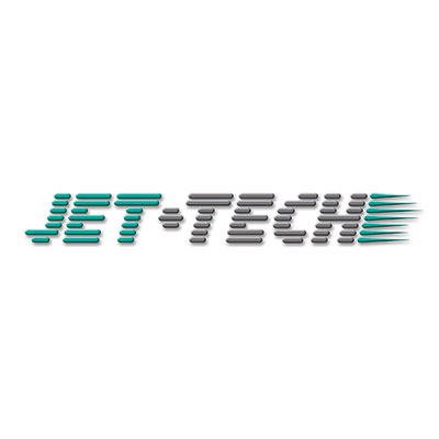 Jet Tech 10503 Legs for Jet Tech f18 Dishwasher