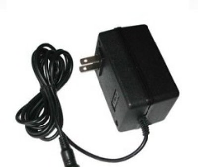 Detecto 6800-1046 AC Adapter for Use With Models PS-4