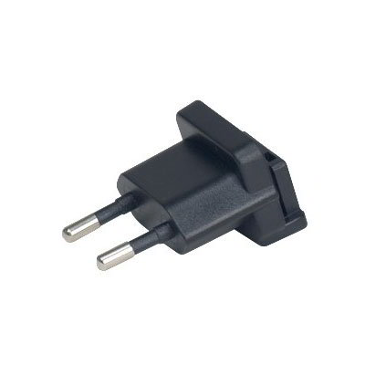 Detecto PD-EUPLUG European Plug for PD-AC