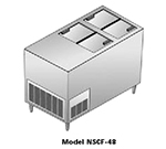 Delfield NSCF-48