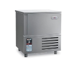 "Delfield T5 32"" Undercounter Blast Chiller - (5) Pan Capacity, 220-230v/1ph"