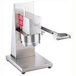 Edlund 700 S/S Crown Punch Manual Can Opener