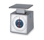 Edlund SF-2 Fixed Dial Vertical Face Scale, 32 oz x