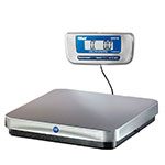 Edlund EPZ-10 Digital Pizza Scale w/ (4) Display Options, LCD