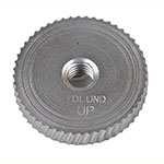 Edlund G003M Replacement Part, #1 Gear