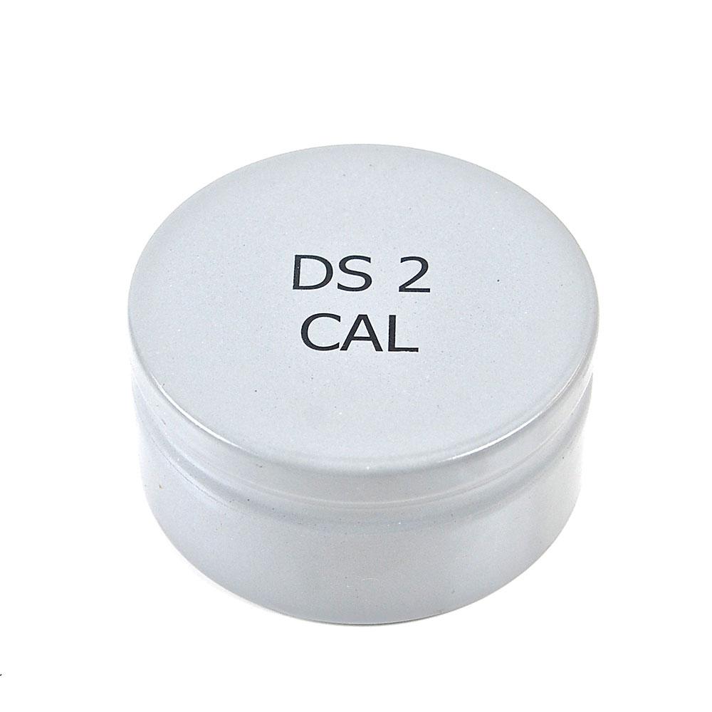 Edlund W101 DS-2 Calibration Weights