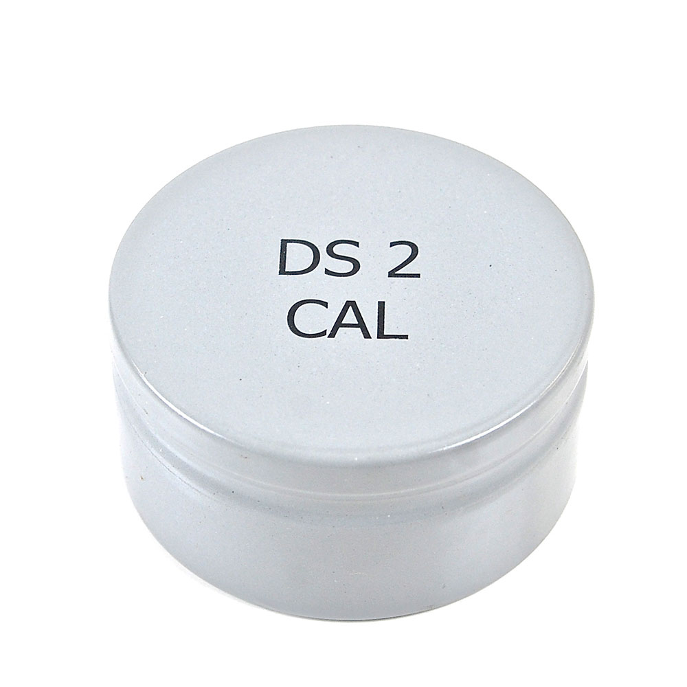 Edlund W102 Calibration Weight for DS10  Digital Scale
