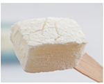 Sephra 30030 Coconut Flavored Marshmallows, Hand Made