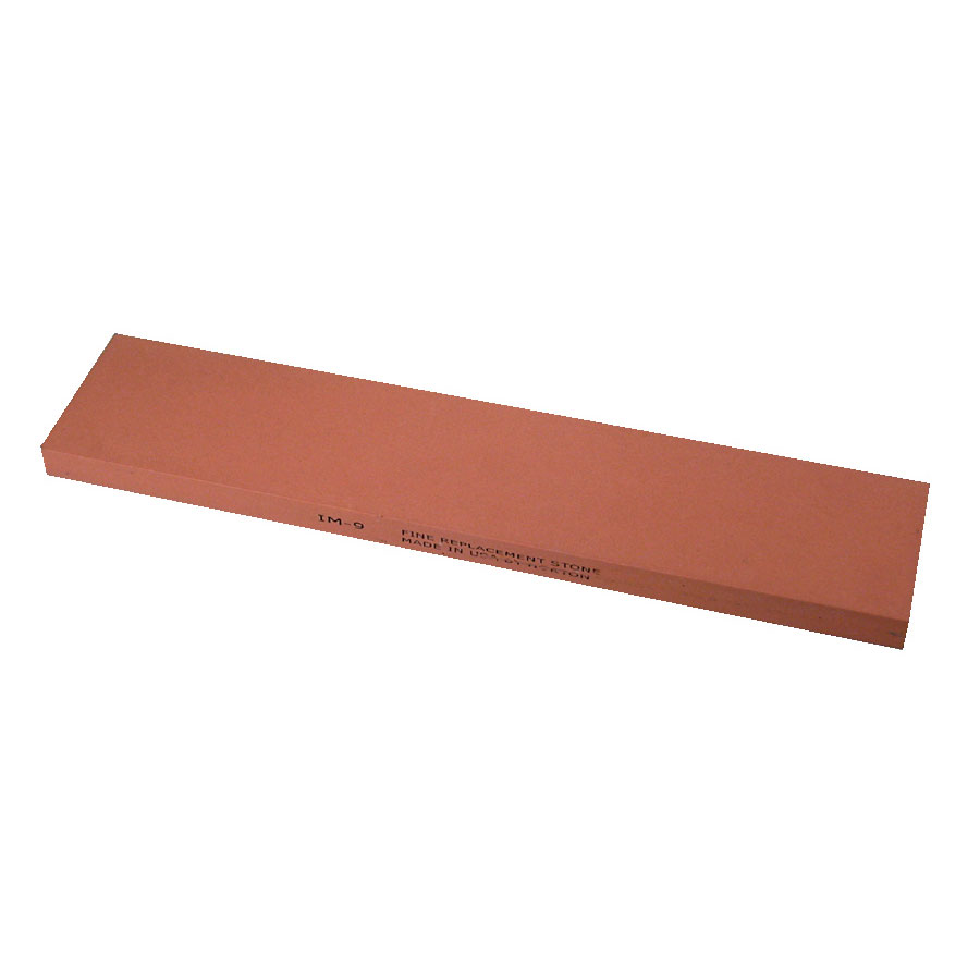 Victorinox - Swiss Army 40994 Replacement Sharpening Stone for 40997