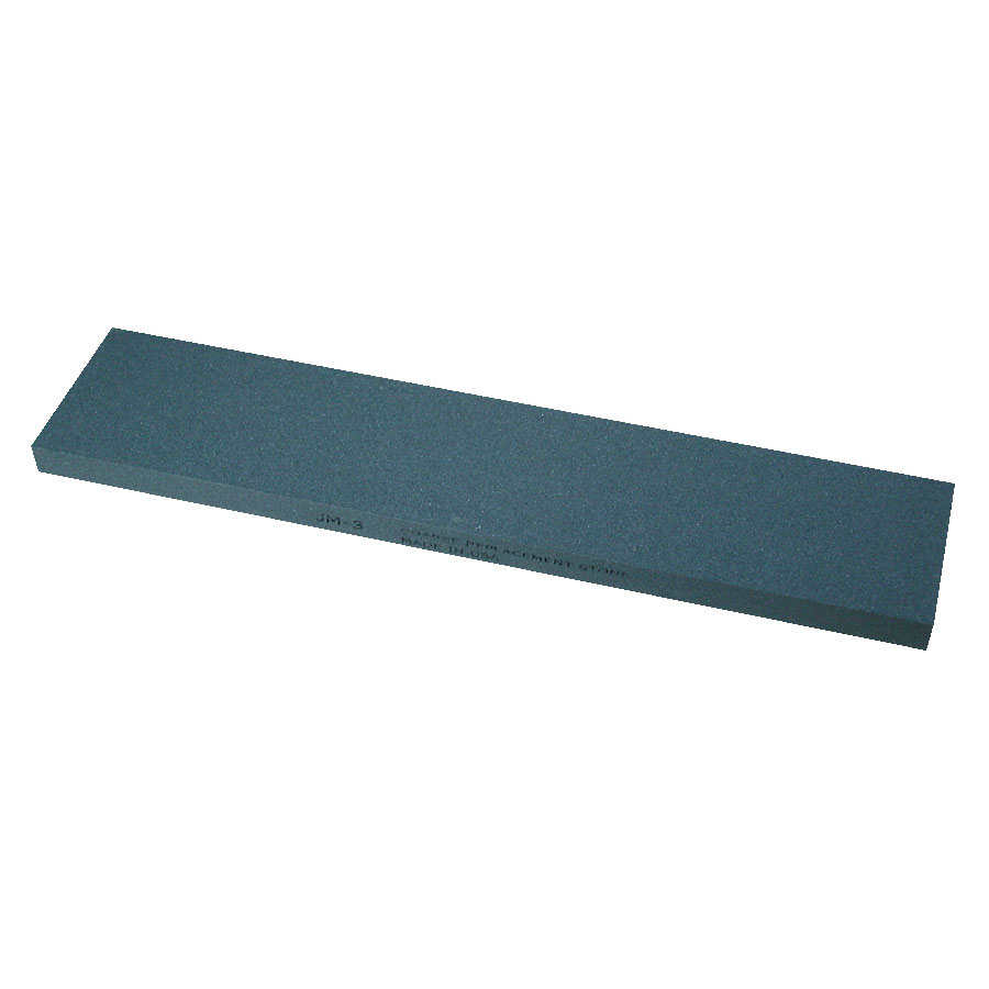 Victorinox - Swiss Army 40998 Replacement Sharpening Stone for 40997