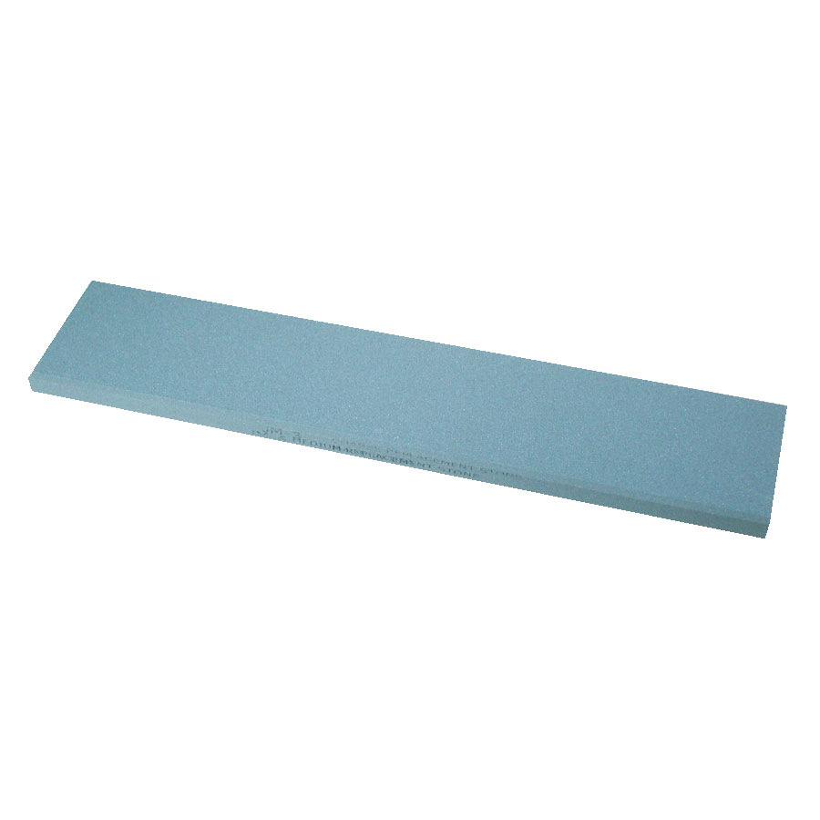 Victorinox - Swiss Army 40999 Replacement Sharpening Stone for 40997