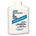 Victorinox - Swiss Army 41996 1-Pint Pharmacopeia Grade Mineral Oil