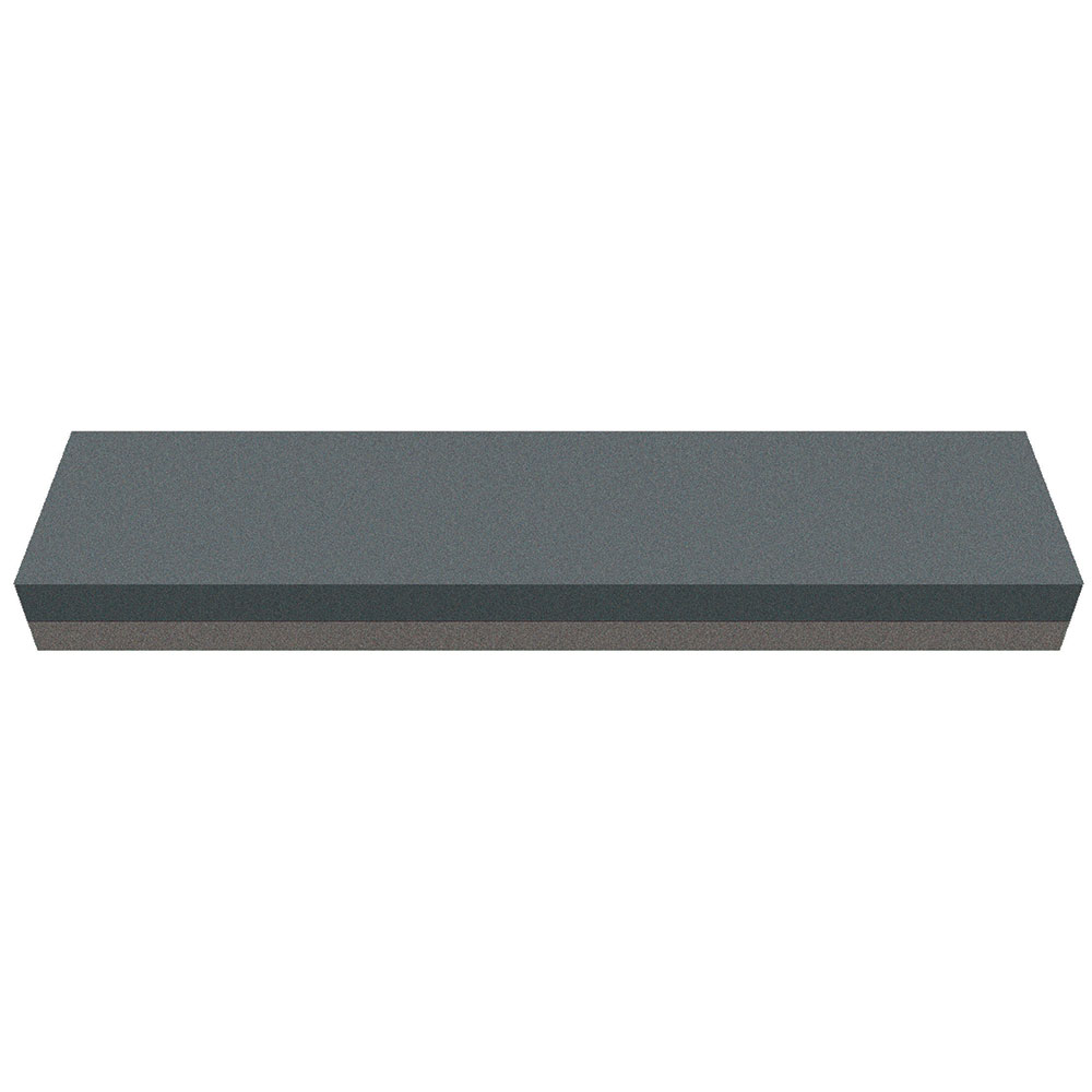 Victorinox - Swiss Army 42991 Replacement Sharpening Stone, Fine & Coarse for Use w/ 40997