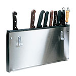 Victorinox - Swiss Army 42999 Stainless Tool Holder, 23x12""