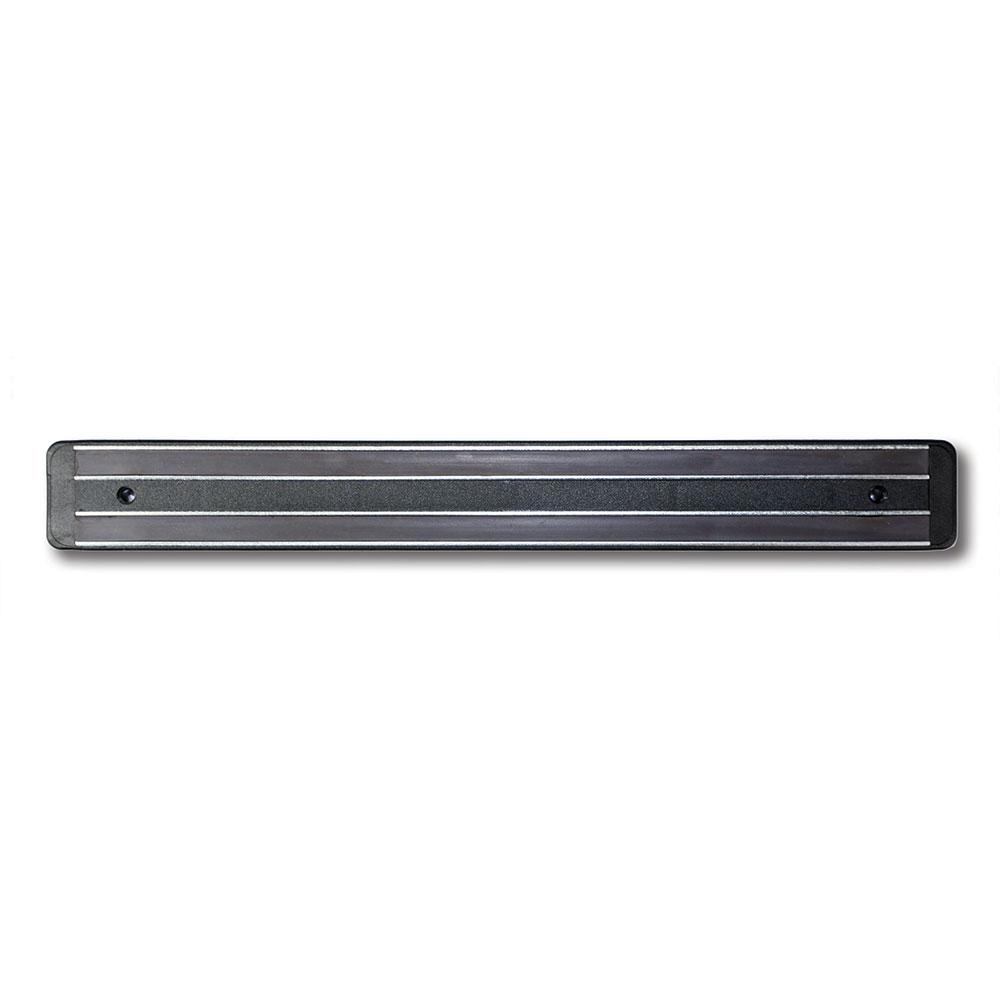 "Victorinox - Swiss Army 43993 Magnetic Knife Bar, 12x1.625x.87"""