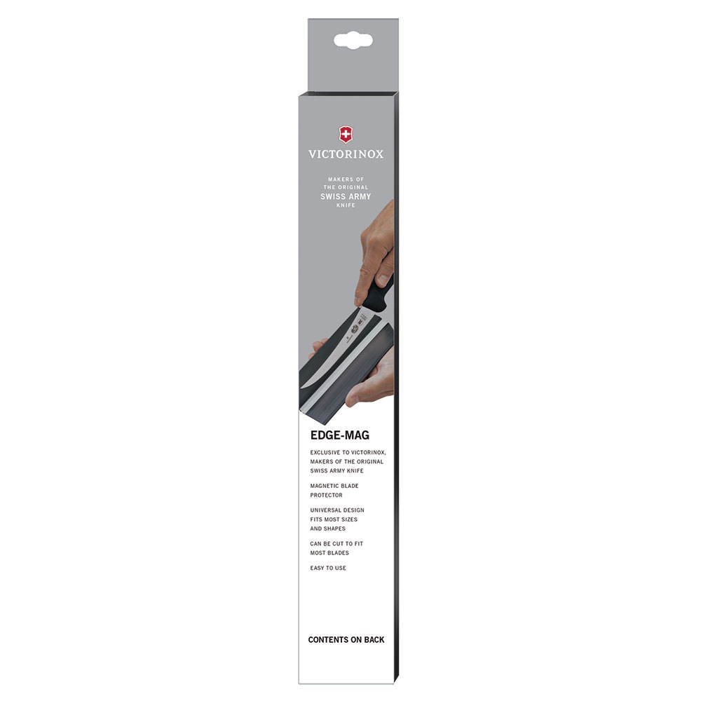 """Victorinox - Swiss Army 48312 Knife Protection Holder for 10.5"""" Blades"""