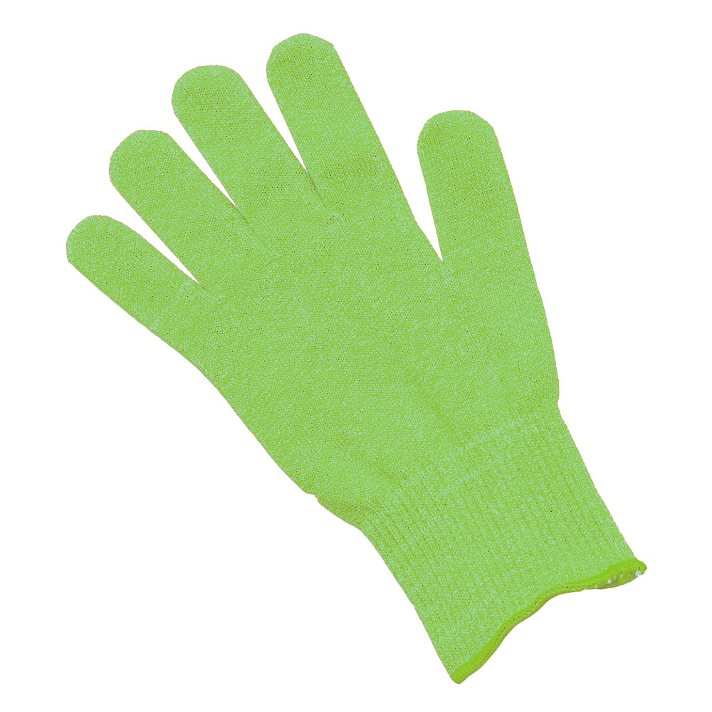 Victorinox - Swiss Army 86300.G PerformanceFit 1 Gloves, Green