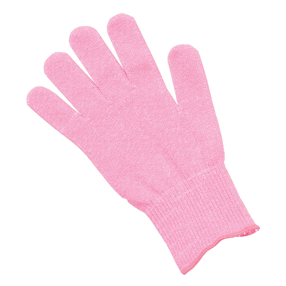 Victorinox - Swiss Army 86300.P PerformanceFit 1 Gloves, Pink