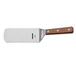 "Victorinox - Swiss Army 40296 Turner w/ Hang Tag, 3x8"", Walnut Handle"