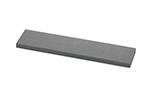 "Victorinox - Swiss Army 41016 Medium Replacement, 11.5x2.5x.5"""