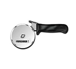 Victorinox - Swiss Army 41594 4-in Pizza Wheel w/ Black Nylon Handle