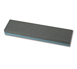 Victorinox - Swiss Army 41998 Replacement Economy Bench Quick Cut Coarse & Fine Sharpening Stone