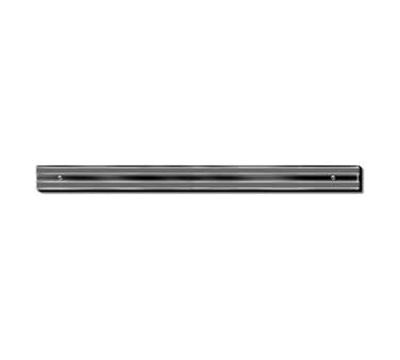 Victorinox - Swiss Army 43994 Magnetic Knife Bar, 18x1.625x.87""