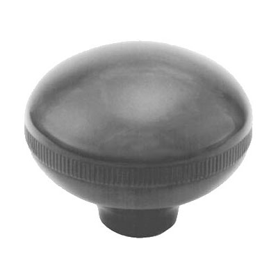 Franklin Machine Franklin 130-1031 2 Cover Knob for Ovens...