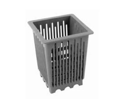 Franklin MacHine 1681203 Pasta Portion Control Basket For Use With Pasta Cookers