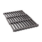"Franklin Machine 218-1274 Bottom Broiler Grate for Star Charbroilers, 17"" x 10.5"""