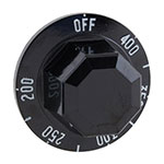 Franklin Machine 228-1221 Thermostat Knob for Vulcan GRS85 Models & Wolf 408659-6