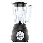 Hamilton Beach 51000 2-Speed Bar Blender,48-oz Plastic Container