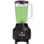 Hamilton Beach HBB908 2-Speed 908 Bar Blender w/ 44-oz Polycarbonate Container, 120 V