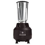 Hamilton Beach HBB909 2-Speed 909 Bar Blender w/ 32-oz Stainless Container, 120 V