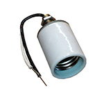Hatco 02.30.091 Lamp Socket