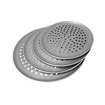 Hatco 14PIZZA PAN
